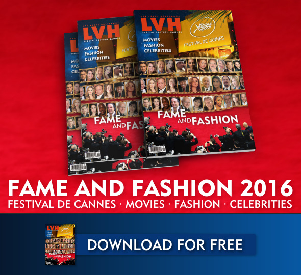 LVH Fame And Fashion Download
